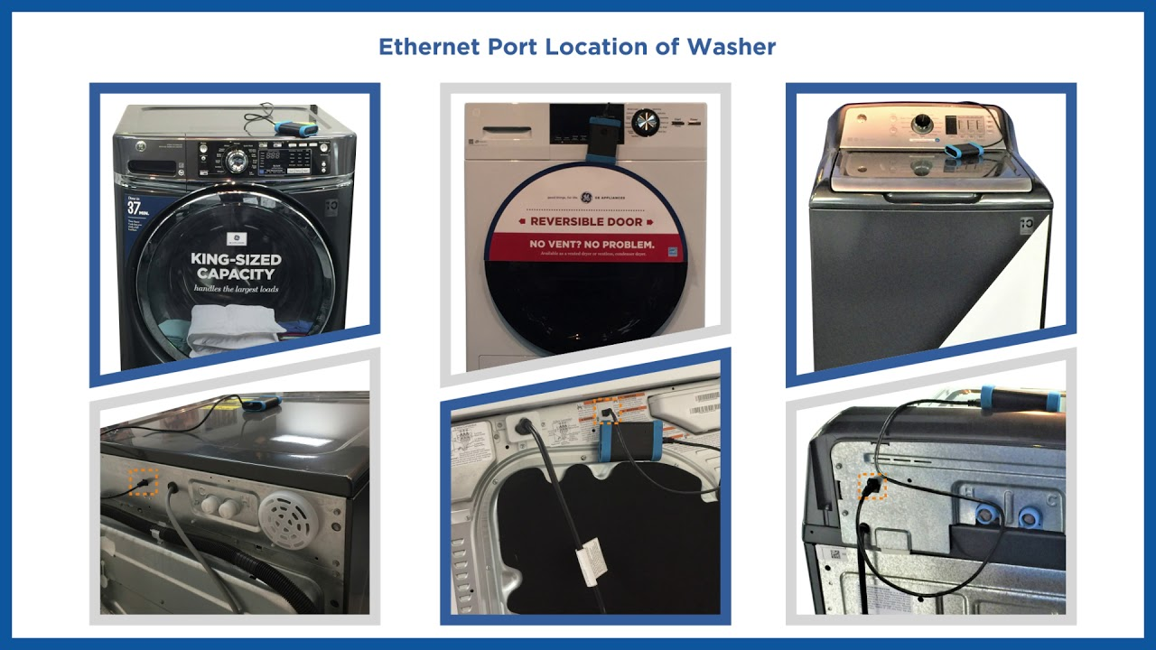 Ethernet_Port_Locations