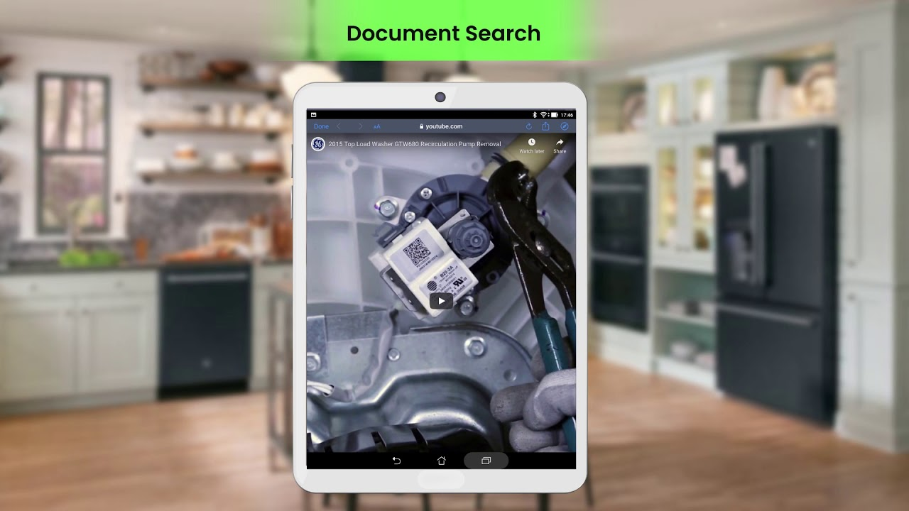 Document-Search