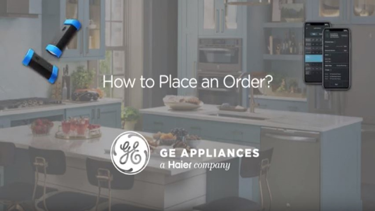 how-to-place-order