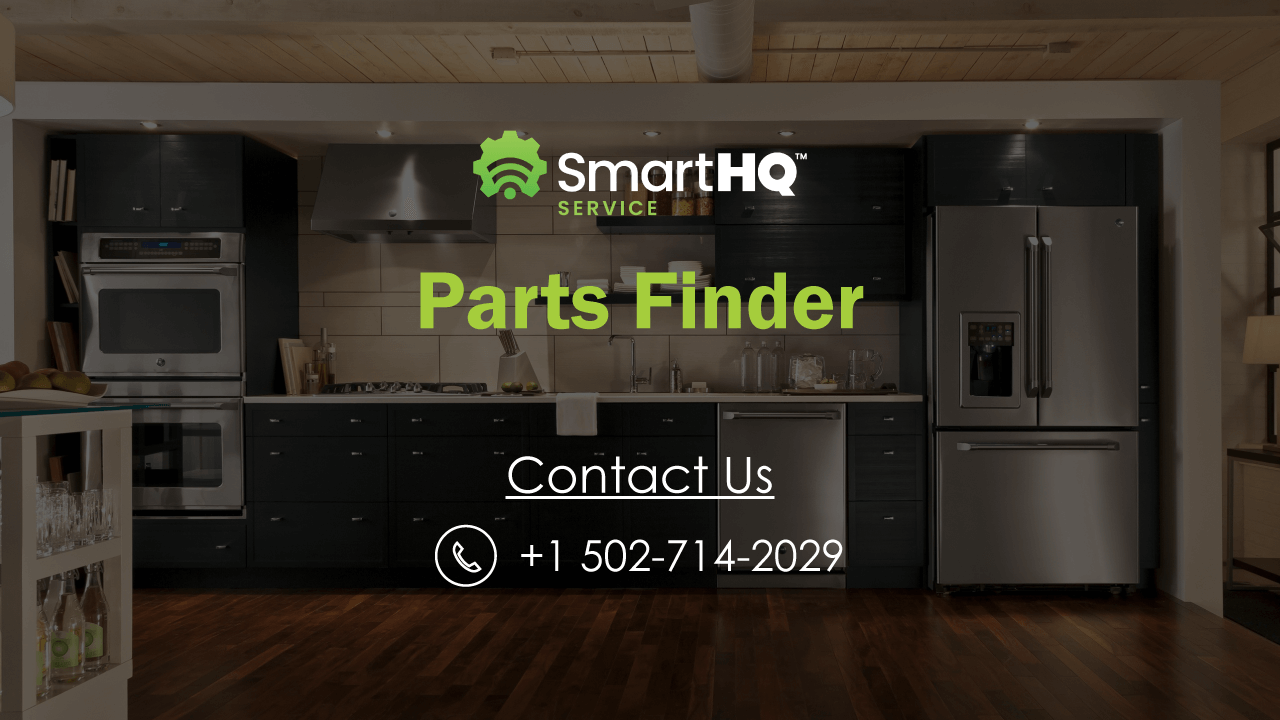 Parts-Finder-Overview