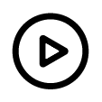 youtube-playicon